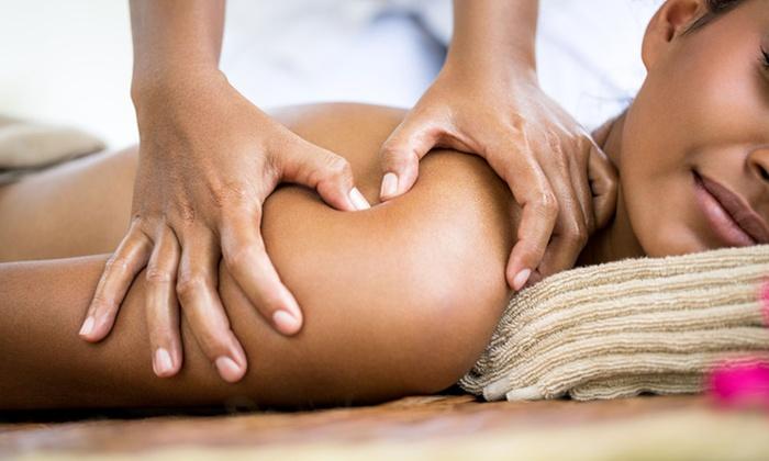 nøgen til massage taastrup massage